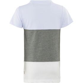 Nihil Retrofriction T-Shirt Jungen sea green
